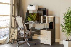 Стол СК 5Е - Мебельная фабрика «Д.А.Р. Мебель»