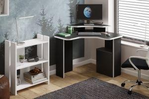 Набор мебели ЛДСП - Мебельная фабрика «МЭРДЭС»