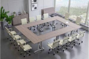 Стол складной модульный Слим - Мебельная фабрика «Виктория»