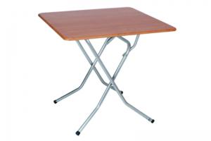 Стол складной ПГ-25 - Мебельная фабрика «Балтика мебель»