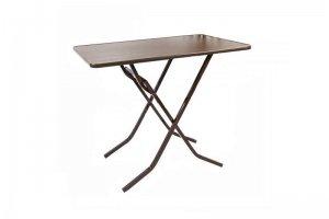Стол складной СТ-09 - Мебельная фабрика «Профмебель»