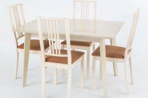 Обеденная группа Невада - Мебельная фабрика «Sitparad»
