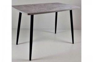 Стол прямоугольный Соло - Мебельная фабрика «ИЛ МЕБЕЛЬ»
