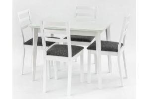 Обеденная группа Сонет - Мебельная фабрика «Sitparad»
