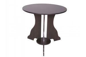 Стол обеденный СТ-1 - Мебельная фабрика «Вельвет»