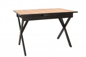 Стол Стайл 11 в стиле Лофт - Мебельная фабрика «Илком»
