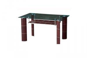 Стол стеклянный GT308 - Мебельная фабрика «Анталь»