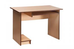 Стол СТЭП СК-01/СП-01 - Мебельная фабрика «Фато»