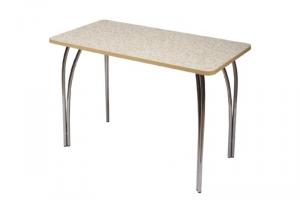 Стол СТХ обеденный - Мебельная фабрика «Фато»