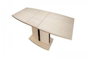 Стол Танго - Мебельная фабрика «Трио мебель»