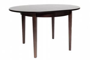 Стол Таурус Plus - Мебельная фабрика «ZonaZavtraka»