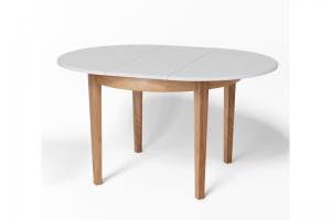 Стол Таурус Plus - Мебельная фабрика «DAIVA»