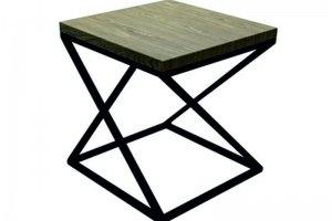 Стол TEASER - Мебельная фабрика «Desk Question»