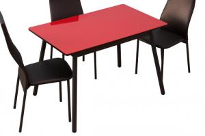 Обеденная группа Тэфи - Мебельная фабрика «MILIOHOME»