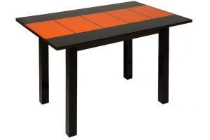 Стол Техно 3 - Мебельная фабрика «VALERIA»