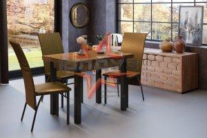 Стол Торцевой - Мебельная фабрика «Юлдуз»