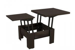Стол трансформер - Мебельная фабрика «Симбирск Лидер»