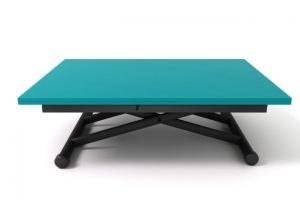 Стол трансформер Азуро - Мебельная фабрика «IN-TERRO»