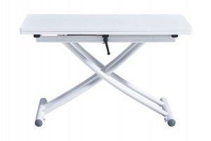 Стол трансформер B2442 2R - Импортёр мебели «Евростиль (ESF)»