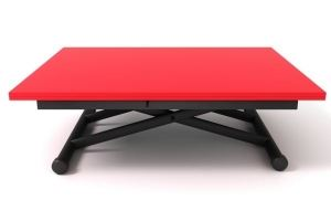 Стол трансформер Чили - Мебельная фабрика «IN-TERRO»