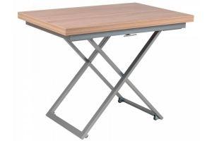 Стол-трансформер Compact D89 - Мебельная фабрика «Левмар»