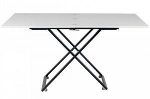 Стол-трансформер Compact G15/S53 - Мебельная фабрика «Левмар»