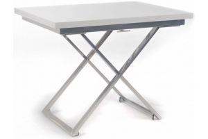 Стол-трансформер Compact GL - Мебельная фабрика «Левмар»