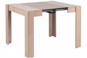 Стол-трансформер Giant G41 - Мебельная фабрика «Левмар»