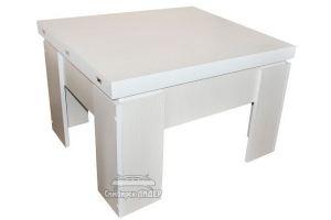 Стол Трансформер-мини - Мебельная фабрика «Симбирск Лидер»