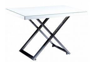 Стол-трансформер Shift - Мебельная фабрика «Левмар»