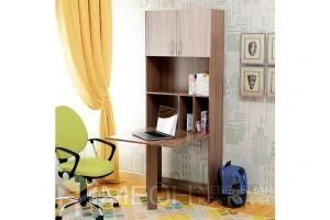Стол-трансформер в детскую Оскар-1 - Мебельная фабрика «Меон»