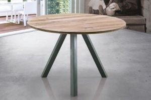 Стол трехногий - Мебельная фабрика «Мебельные Решения»