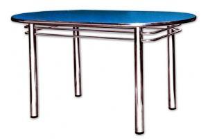 Стол Трилогия - Мебельная фабрика «Bella mebel»