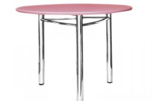 Стол Тритон - Мебельная фабрика «GlassArt»