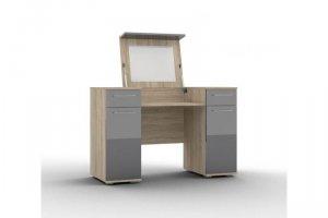 Стол туалетный-01 Lucido - Мебельная фабрика «Ваш День»