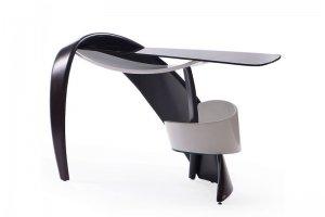 Стол туалетный Brazo - Мебельная фабрика «Актуальный Дизайн»