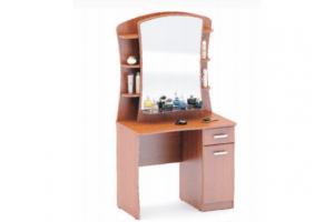 Стол туалетный Натали - Мебельная фабрика «ЭВЕРЕСТ»