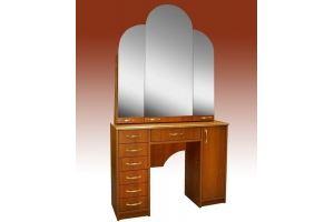 Стол туалетный Веа 45 - Мебельная фабрика «ВЕА-мебель»