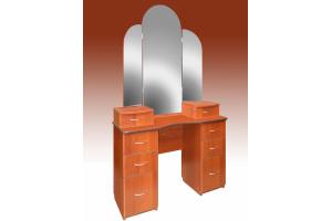 Стол туалетный Веа 79 - Мебельная фабрика «ВЕА-мебель»