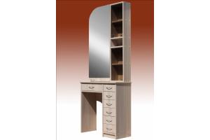 Стол туалетный Веа 93 - Мебельная фабрика «ВЕА-мебель»