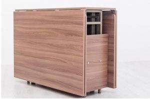 Стол-тумба - Мебельная фабрика «Вестра»