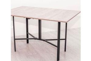 Стол тумба ЛДСП - Мебельная фабрика «Вестра»