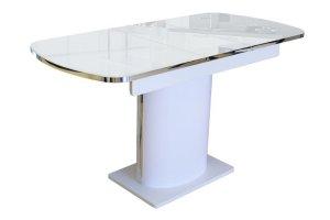 Стол-тумба подъемный - Мебельная фабрика «Надежда»