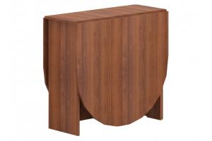 Стол-тумба СТ 02 - Мебельная фабрика «Влад»