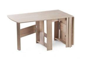 Стол-тумба СТКН-7 - Мебельная фабрика «Фортресс»