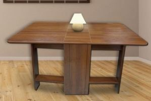 Стол тумба Т-2 - Мебельная фабрика «Наша Мебель»