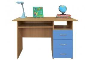 Стол ученика 3 - Мебельная фабрика «Алекс-Мебель»