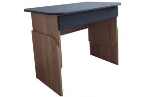 Стол ученика Трансформер - Мебельная фабрика «Мебелькомплект»