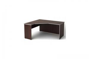 Стол угловой - Мебельная фабрика «КСМ»