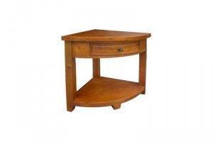 Стол угловой АА16014 - Мебельная фабрика «Кантри»